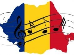 Ziua Imnului Național al României