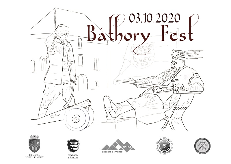 BATHORY FEST 2020